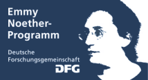 Emmy-Noether-Programm